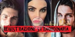 teresa-langella-antonio-moriconi-andrea-dal-corso-uomini-e-donne-728x364