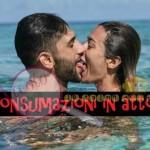 lisola-e-sempre-piu-hot-jeremias-rodriguez-soleil-bacio