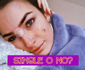 nilufae addati single