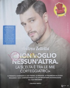 Andrea Zelletta
