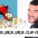 lorenzo riccardi soldi