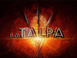 260px-La-talpa-3
