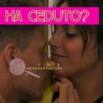 Gennaro Lillio e Francesca De André Gf16