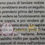 francesco chiofalo risposta 2