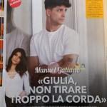 manuel galiano intervista