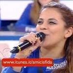Alessandra-Procacci-A