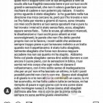 Alessio Campoli Like