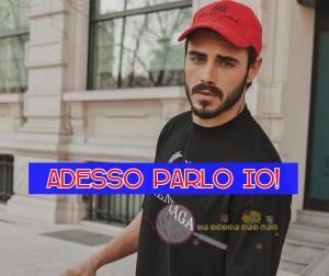 Francesco Monte Sfogo