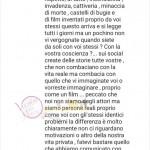 Francesco Monte risposta 1