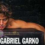 Gabriel Garko intervista chi
