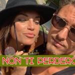 Gennaro Lillio e Francesca de Andrè 1