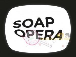 soap-opera-creative-hub-1-638