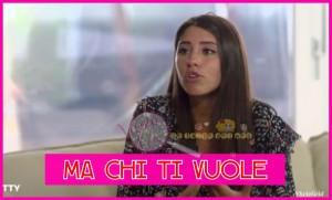 Angela Nasti confessione
