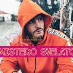 Giordano Mazzocchi 2