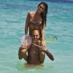 Ilaria e massimo Temptation Island 1