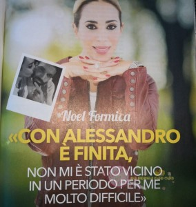 Noel Formica
