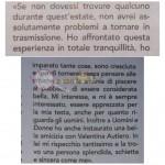 Roberta Di Padua 1