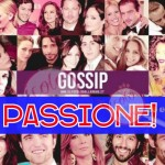 gossip passione