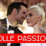 lady Gaga e brandley cooper
