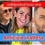 Ida Platano Riccardo Guarnieri Andrea Filomena