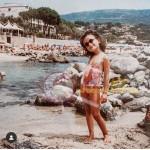 Screenshot_20190812_172042_com.instagram.android