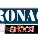 cronaca shock
