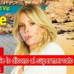 Alessia Marcuzzi intervista Temptation Island Vip