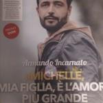 Armando Incarnato intervista