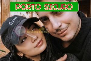 Eleonora Rocchini e Oscar Branzini 1