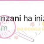 Oscar Bramzani like