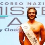 mister_italia_2019_giulio_schifi10