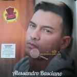 Alessandro Basciamo intervista