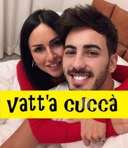 Sonia-Pattarino-e-Ivan-Gonzalez
