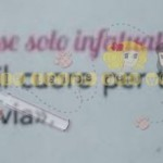 Sonia Pattarino risposta 2