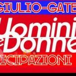 anticipazioni Giulio Raselli