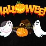 halloween-1757492_960_720-650x499