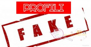 profili fake
