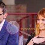 wilma-stefano-matrimonio-a-prima-vista Sara Wilma Milani e stefano soban