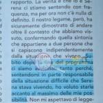 Alessandro Graziani risposta 1