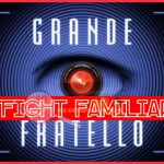 GF catfight