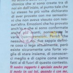 Giulia D'Urso risposta 2