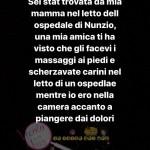 dalila_branzani~1574110106~2180116074297656042_198541467