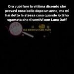 dalila_branzani~1574110147~2180116417483957738_198541467
