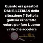 dalila_branzani~1574110415~2180118668508352668_198541467
