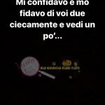 dalila_branzani~1574110483~2180119234688963957_198541467