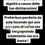 dalila_branzani~1574110717~2180121199913288971_198541467