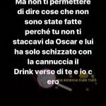 dalila_branzani~1574111060~2180124111842502085_198541467