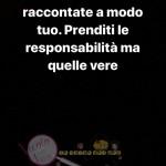 dalila_branzani~1574111087~2180124300384843757_198541467