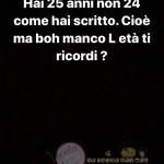 dalila_branzani~1574111122~2180124593768078414_198541467