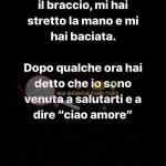dalila_branzani~1574111161~2180124924555944260_198541467